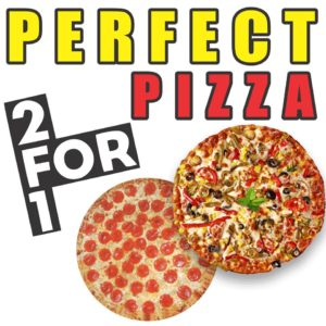 logo-perfect-2-for-1-pizza